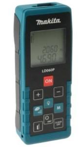 Makita LD060P Entfernungsmesser
